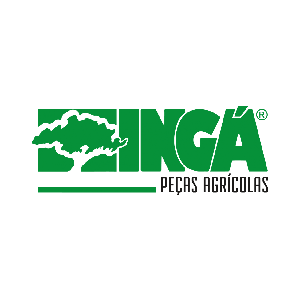 inga-agricolas-logo