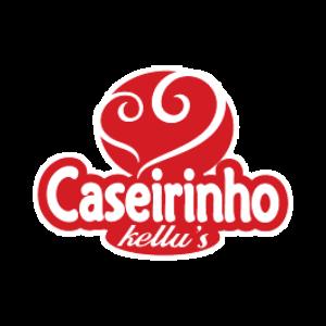 caseirinho-logo