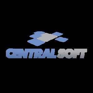 central-soft-logo